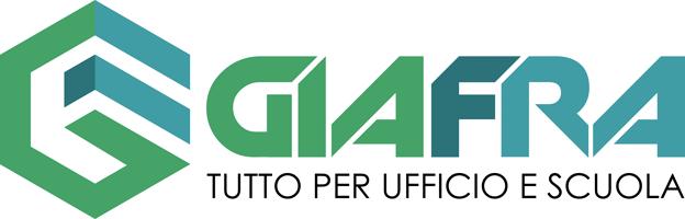Giafra