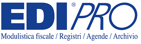Logo-Edipro