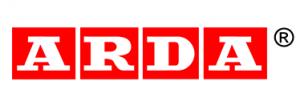 arda-logo-e1548239133241