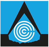 ariccicompassi_logo200