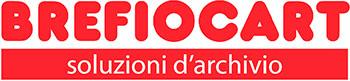 brefiocart_logo_sito_2