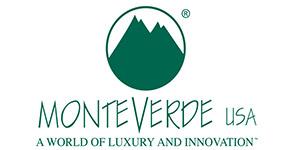 cover-monteverde