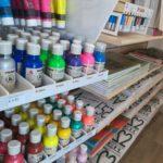 giafra-colori-pittura
