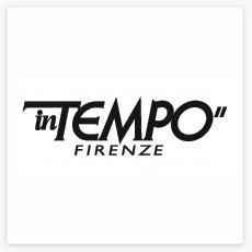 logo-intempo-2015_1447013247