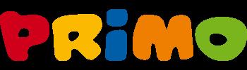 logo_primo1